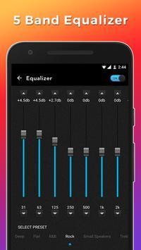 Videos App Download screenshot 4