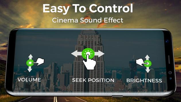 XX Video Player Download screenshot 4