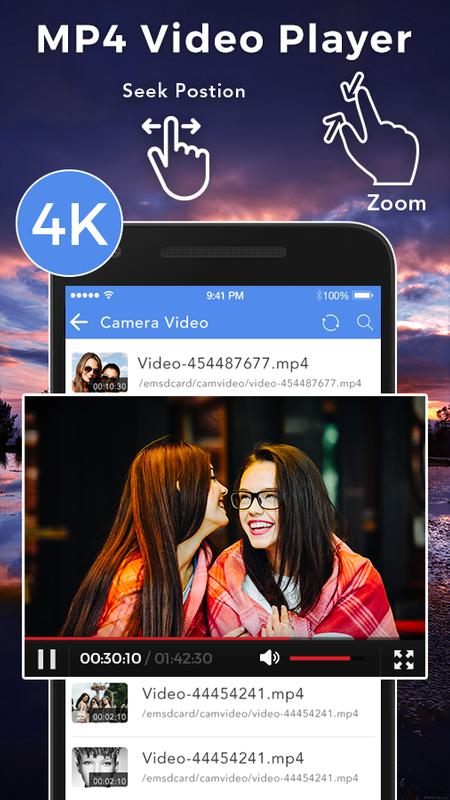 xx video player download for android apk download. Black Bedroom Furniture Sets. Home Design Ideas