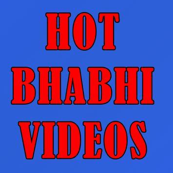 Hot Masala Bahbhi Videos poster