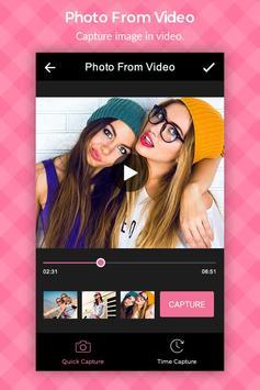 Video To Photo Converter apk screenshot
