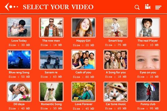 Video to MP3 Converter for Android - APK Download