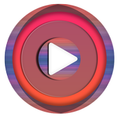 Max Video Player icon