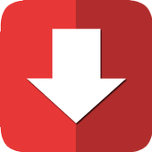 Tube Downloader Video 2016 icon