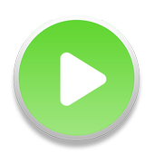 Video Player All icon