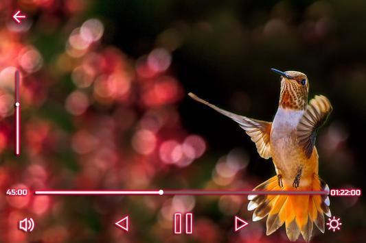 Video Player All apk screenshot