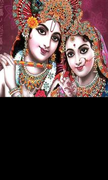 lord radha krishna hd videos songs for android apk download