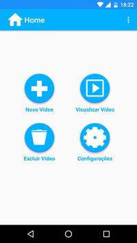 Video Box apk screenshot