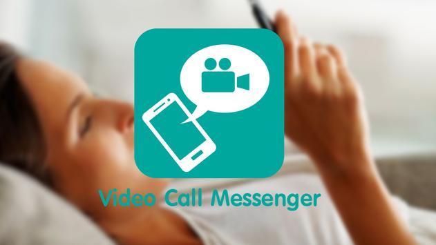 Video Call Messenger apk screenshot