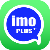 Free guide Imo beta free video call and chat text icon