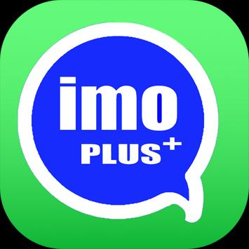 Free guide Imo beta free video call and chat text apk screenshot
