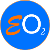 Connect EO2 icon