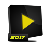 ikon VIDEO DER HD Video Downloader