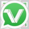 Video Download for Whatsapp icono