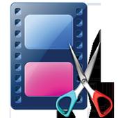 Video Editor Trimmer Classic icon