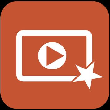 Vivavideo Pro for Android - APK Download
