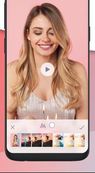 Star Editor Video Fx –   Video FX & Photo Music screenshot 8