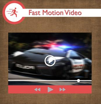 Video Editor screenshot 2