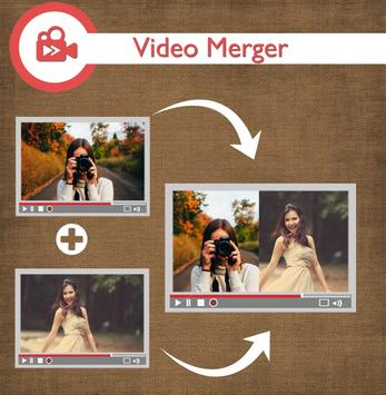 Video Editor-All in one apk screenshot