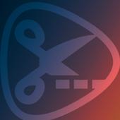 Video Editor Power Director - Video Slideshow Pro icon