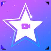 Star FX Video icon