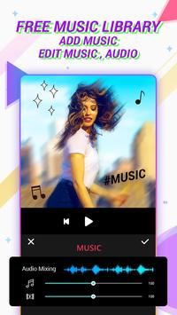 Star FX Video screenshot 5