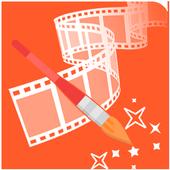 Video Maker, Photoshow Pro icon