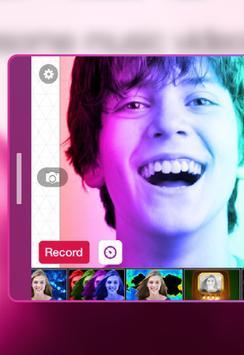 Video Star screenshot 10
