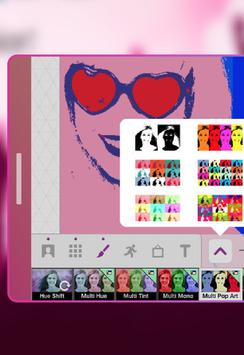 Video Star screenshot 12