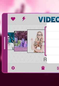 Video Star screenshot 22