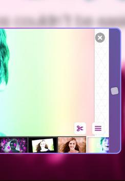 Video Star screenshot 3