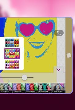 Video Star screenshot 5