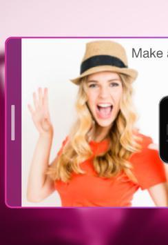 Video Star screenshot 8