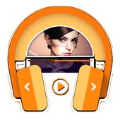 MP3 Converter - Video To MP3 icon