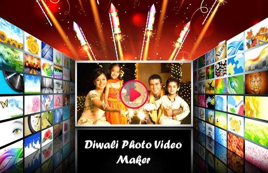 Photo Video Music Maker 2018 apk screenshot