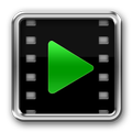 Video Player with Notes & mp3