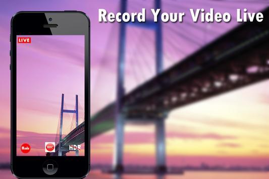 HD Video Player 2017 apk screenshot