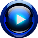 Video Player HD APK Android