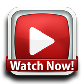 Video Player HD 4K  for android - Tube Player Vid icon