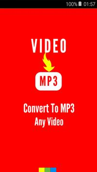 Free MP3 Music Download - Player & Converter poster