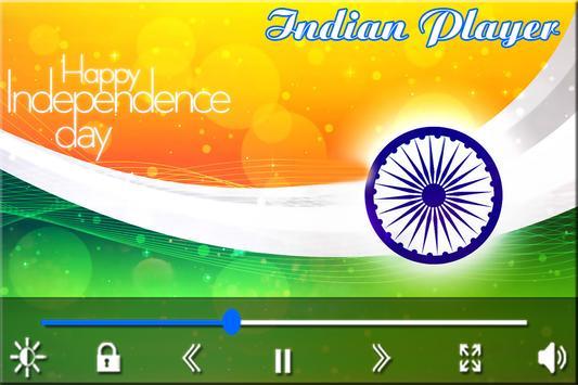 Indian VLC Player screenshot 6