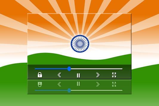 Indian VLC Player screenshot 2