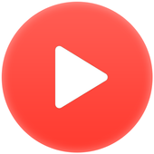 Video PlayerAll icon