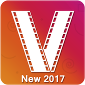 VoidMate Video Downloader icon