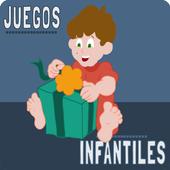 Vídeos de Juguetes Infantiles icon