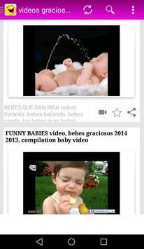 Best funny videos 2017 apk screenshot