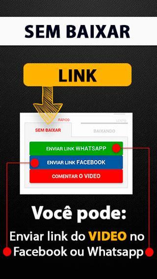 Videos Para Whatsapp De Status E Stories For Android Apk