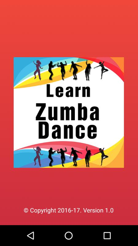 Incredible Videos To Learn Zumba Dance For Android Apk Download Wiring Digital Resources Instshebarightsorg