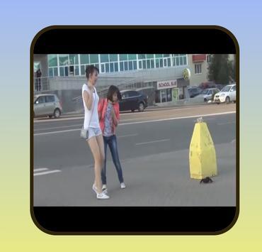 Funny videos. apk screenshot