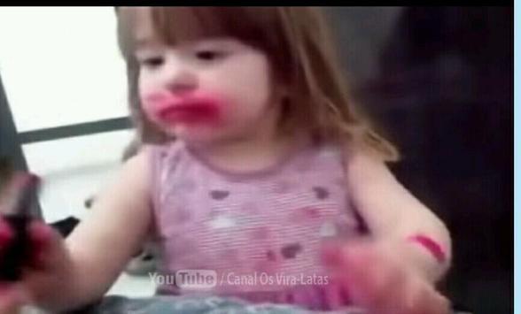 Videos humor apk screenshot